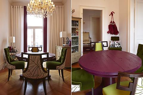 isabelle lichtenberg bureau d etude interior design wohnkonzepte